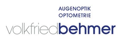 Optometrie Behmer